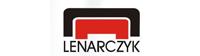 Lenarczyk